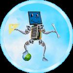 logo-robot