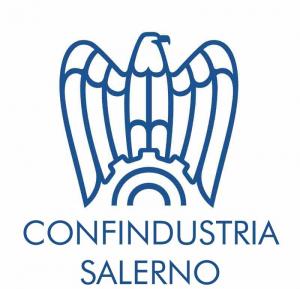 logoconfindustria1