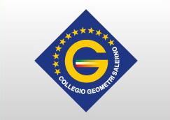 collegio-geometri-salerno