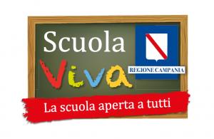 logo_scuola_viva