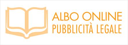 Albo_Pubblicità_Legale