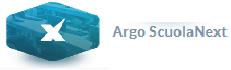 Argo_Scuolanext